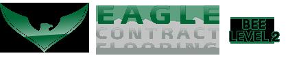 logo01NewWithBEE